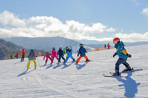 wyciag_narciarski_wierchomla_lato